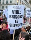 Viols collectifs : six mois ferme pour l'un des accusés