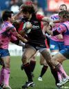 Rugby : savez-vous parler à quinze ?