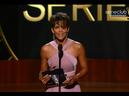 Emmy Awards 2014 : les 5 moments qu'il ne fallait pas rater !