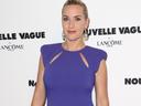 Exclu : pourquoi Kate Winslet est séduite par les Françaises
