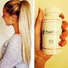 Hairburst : Pourquoi Ces Gélules Spécial Cheveux En...