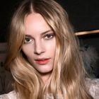 Tuto : comment poser des extensions de cheveux