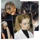 30 Coiffures Chics Pour Sublimer Les Cheveux Fins