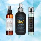 Les 10 meilleurs sprays salés pour un volume naturel et sexy