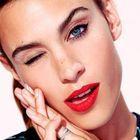Leçon De Maquillage : Comment Faire Des Yeux De Bic...
