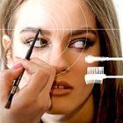 Les 10 Meilleurs Tutos Pour Maquiller Ses Sourcils