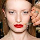 #BeautyTricks : 25 Trucs Maquillage Que L'on Devrai...