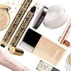 Bluffant : 10 Make-up Pour Un Coup D'éclat Immédiat