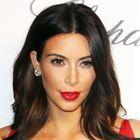Maquillage : connaissez-vous le contouring cher à Kim Kardashian ?