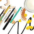 Maquillage : le top 16 des crayons et eye-liners de l'été
