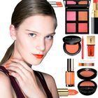 Maquillage : 15 Produits Pour Passer À L'orange !