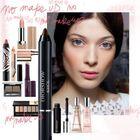 Tendance « No Make-up » : Les 15 Make-up Qu'il Vous...