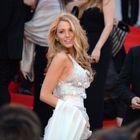 Cannes 2014 : Qui Avait La Plus Jolie Robe Sur Le T...
