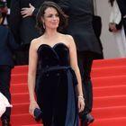 Cannes 2014 : Bérénice Béjo, La Reine Du Tapis Roug...