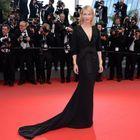 Cannes 2015 : Cate Blanchett, Doutzen Kroes, Natali...