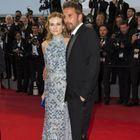 Cannes 2015 : Diane Kruger Et Matthias Schoenaerts,...