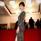 Cannes 2015 : Sophie Marceau, Kendall Jenner, Karli...