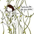 Le Kama-sutra de la semaine : 6 positions végétales qui riment avec orgasme