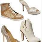 Jimmy Choo lance une collection mariage