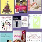 Le Best-of Des Guides De Mariage