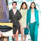 Fashion Week De Milan : Nos Coups De Cœur