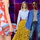 Fashion Week De New York: Tout Ce Qu'on A Aimé