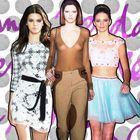 Kendall Jenner : comment la petite Kardashian est devenue top model