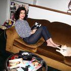 Le Style De Vanessa Seward