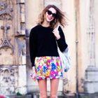 Street Style : Comment Les Parisiennes Adoptent Le...