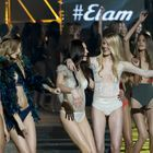 Etam Invite Snoop Dogg À Son Défilé De La Fashion Week