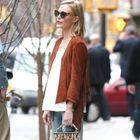Pourquoi Elle Est Bien : Kate Bosworth, L'actrice C...