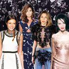 Festival De Cannes : Les 28 Robes Qu'on Aimerait Vo...