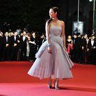 Tous Les Plus Beaux Looks De Marion Cotillard Au Fe...