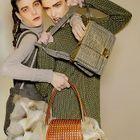 Les It Bags De La Rentrée