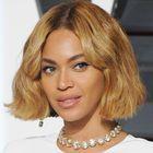 Beyoncé X Giuseppe Zanotti, Bientôt Des Chaussures !