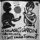 Charlie Hebdo : L'hommage Du Monde De La Mode Sur I...