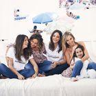 Collection Mère-enfant Ba&sh : L'interview « Maman...
