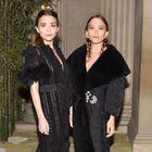 Fashion Week : Les Sœurs Olsen Vont Faire Défiler T...
