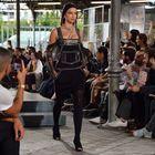 Givenchy : Un Défilé Ouvert À Tous Pour La Fashion...