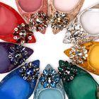 L'instant Mode : La Collection Rainbow De Dolce&Gab...