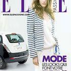 Le Catalogue Elle Passions Printemps-été 2010 Est D...