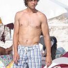 Le tennisman Rafael Nadal va poser pour Armani