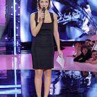 Nouvelle Star : Virginie Guilhaume Mise Sur La Peti...