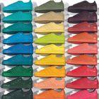 Pharrell Williams Colore La Superstar D'Adidas Orig...