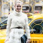 Street Style: Les Astuces Des Filles Stylées Pour...