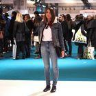 Street Style : Les Modeuses S'habillent Chic Et Coo...