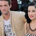 Les célébrités au premier rang de la Fashion Week de Paris