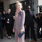 Premier rang chic pour les défiles Haute Couture de Paris