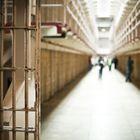 Anne Dulioust, «En Prison, Les Femmes Sont Plus Is...