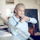 Elisabeth Badinter : « On Étouffe Baby-Loup Dans Le...